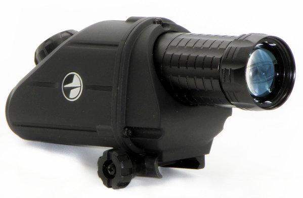 ИК Фонарь Pulsar АL-915T купить в нашем интернет магазине с доставкой!